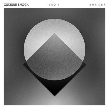 Culture Shock: Bunker / There For You: 12