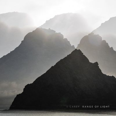 S. Carey: Range of Light