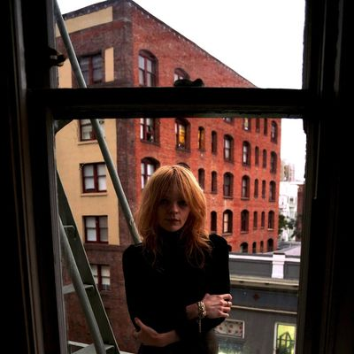 Jessica Pratt: On Your Own Love Again