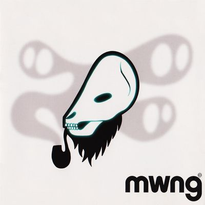 Super Furry Animals: Mwng: Deluxe 2CD