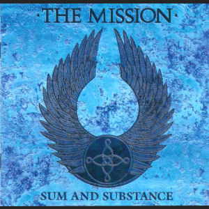The Mission: Sum And Substance