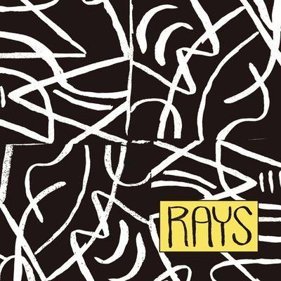 Rays: Rays