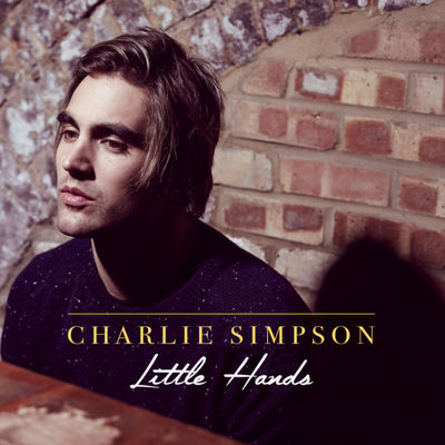 Charlie Simpson: Little Hands