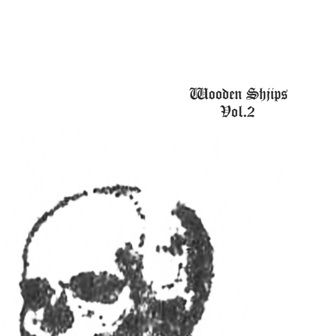 Wooden Shjips: Vol. 2