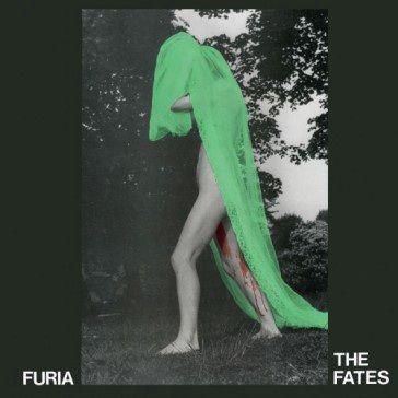 The Fates: Furia