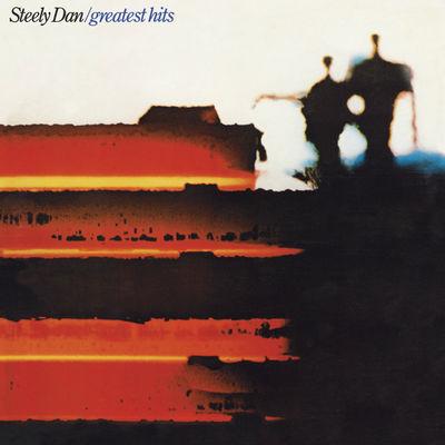 Steely Dan: Greatest Hits