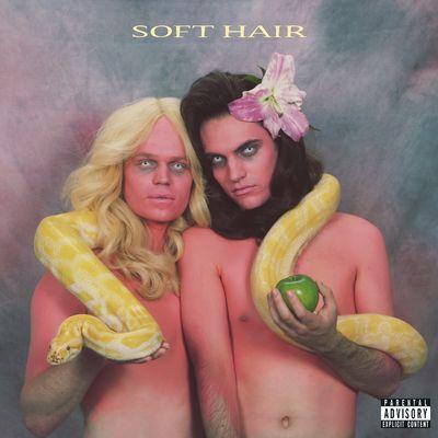 Soft Hair: Soft Hair