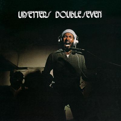 The Upsetters: Double Seven