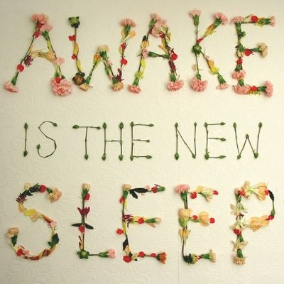 Ben Lee: Awake Is The New Sleep (10th Anniversary Deluxe)