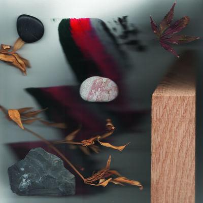 Jamie Woon: Making Time CD