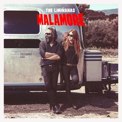 The Limiñanas: Malamore