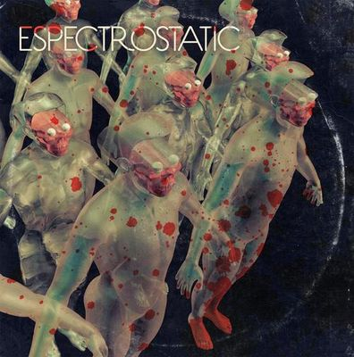Espectrostatic: Espectrostatic