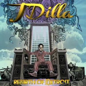 J Dilla: Rebirth Of Detroit