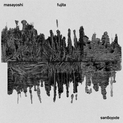Masayoshi Fujita: Apologues