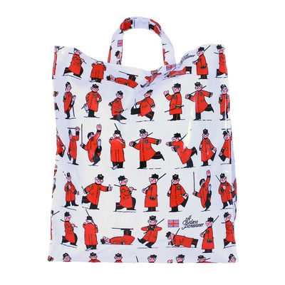 Colin Thackery : Official Royal Hopsital Chelsea Shopping Bag