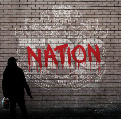 TRC: Nation: Signed