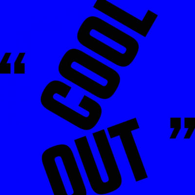 Matthew E White & Natalie Prass: Cool Out