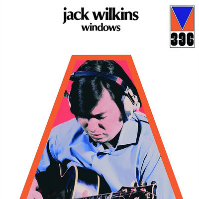 Jack Wilkins: Windows