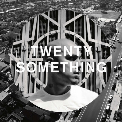 Pet Shop Boys: Twenty-something