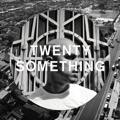 Pet Shop Boys: Twenty-something