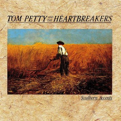 Tom Petty And The Heartbreakers: Southern Accents