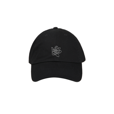 Shawn Mendes: Lost In Japan Black Cap