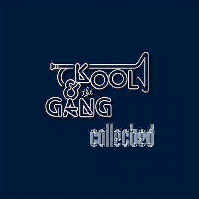 Kool & The Gang: Collected: Kool & The Gang