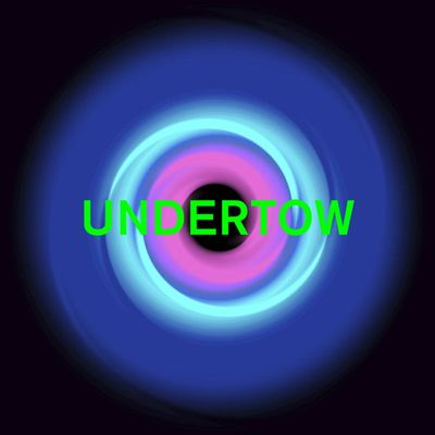 Pet Shop Boys: Undertow