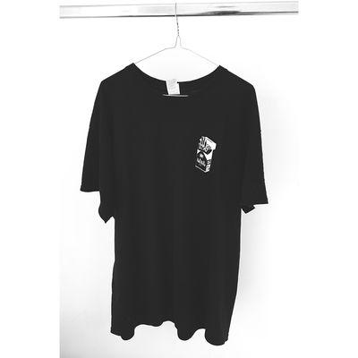 Matt Wills: ADX T-Shirt