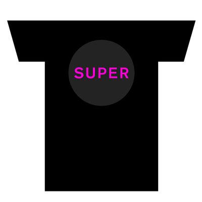 Pet Shop Boys: Super Tour Asia 2019 Tour Dates