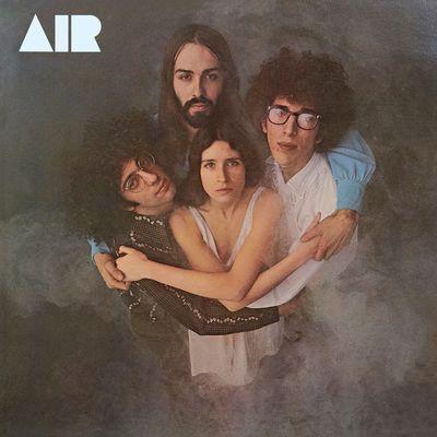 Air: Air