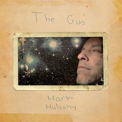 Mark Mulcahy: The Gus