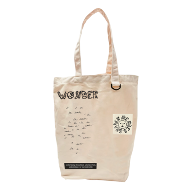 Shawn Mendes: Wonder Tote