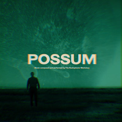 The Radiophonic Workshop: Possum OST