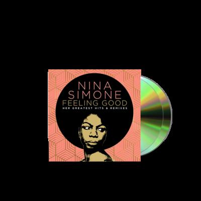 Nina Simone: Feeling Good: Her Greatest Hits and Remixes