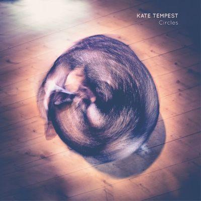 Kate Tempest: Circles