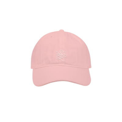 Shawn Mendes: Lost In Japan Pink Cap