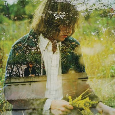 Ryley Walker: Primrose Green