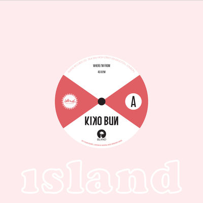 Kiko Bun: Where I'm From 7