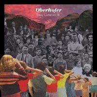 Oberhofer: Time Capsules II