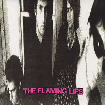 The Flaming Lips: In A Priest Driven Ambulance, With Silver Sunshine Stares
