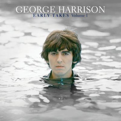 George Harrison: Early Takes Vol 1
