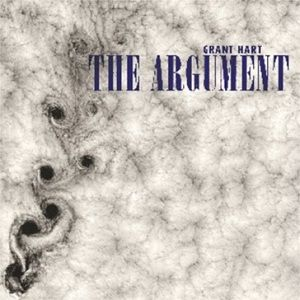 Grant Hart: The Argument