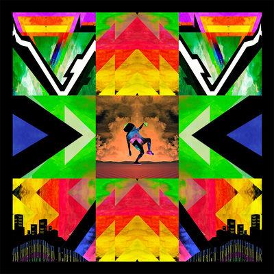 Africa Express: EGOLI