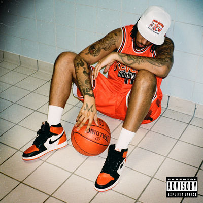 AJ Tracey: Flu Game: CD