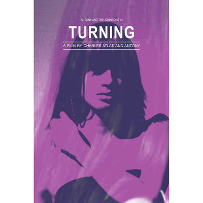 Antony And The Johnsons: Turning