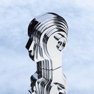 Soulwax: FROM DEEWEE