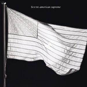 Suicide: American Supreme