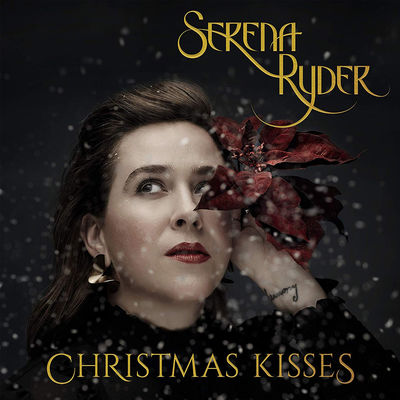 Serena Ryder: Christmas Kisses