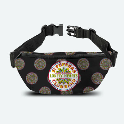 The Beatles: Sgt Peppers Bumbag